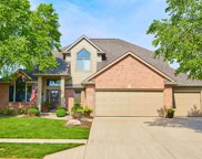 6111 Treasure Cove, Fort Wayne image