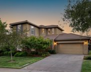 2236  Beckett Drive, El Dorado Hills image