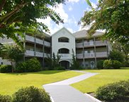 200 Lighthouse Lane Unit #C1, Cedar Point image