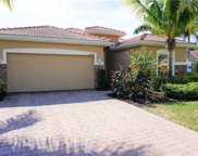 12730 Seaside Key CT, North Fort Myers image