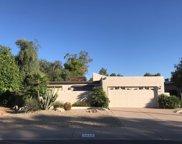 7626 E Via Del Reposo --, Scottsdale image