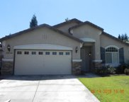 2314  Coppervale Drive, Rocklin image