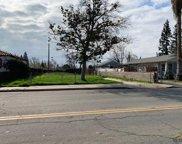 211 Decatur, Bakersfield image