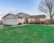 5161 Deerpath Road, Oak Forest image