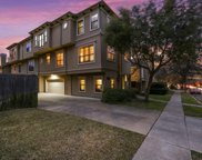 6220 Oram Street Unit A, Dallas image