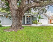 2217 Cypress Point Drive E, Clearwater image
