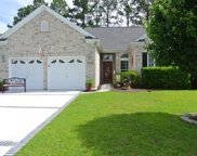1514 Sedgefield Dr., Murrells Inlet image