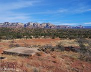 000 Grindstone Ranch Road, Sedona image