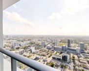 480 Ne 31 St Unit #4907, Miami image