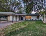 2415 Crest Ridge Drive, Dallas image