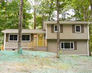 251 Wendfield Drive, Travelers Rest image