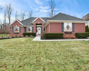 54333 Ginkgo Dr, Shelby Twp image