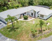 308 Morgan Rd, Naples image