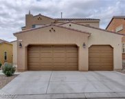 813 FOX MOUNTAIN Court, North Las Vegas image