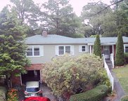 249 Gudger Hill Rd, Cullowhee image