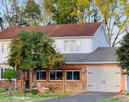 103 Holbrook   Lane, Willingboro image