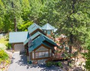 2750 Mill Creek  Drive, Prospect image