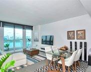 540 West Ave Unit #1412, Miami Beach image