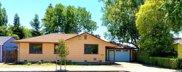 2214 Montgomery  Drive, Santa Rosa image