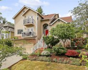 7939 5th Ave SW, Seattle image
