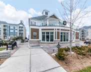 660 Gordon St Unit 112, Whitby image