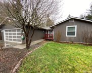 12700 48th Dr NE, Marysville image