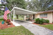 2110 W STATE ROAD 16, Green Cove Springs image