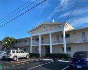 2850 NE 30th St Unit 19, Fort Lauderdale image