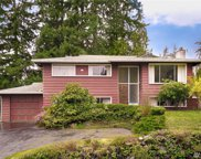 21706 76th Ave W, Edmonds image