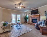 12600 N Rockwell Avenue Unit #74, Oklahoma City image
