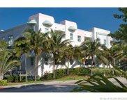 9172 Sw Collins Ave Unit #418, Surfside image