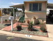 13393 Mariposa Road Unit #16, Victorville image