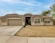 1165 W Mulberry Drive, Chandler image