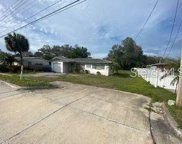 13531 Walsingham Road, Largo image