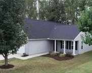 30 Brookhaven Way, Simpsonville image