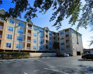 1216 S Missouri Avenue Unit 206, Clearwater image