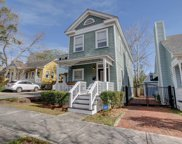 619 S 2nd Street, Wilmington image