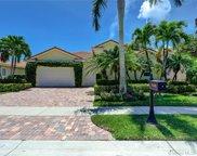 520 Les Jardin Dr, Palm Beach Gardens image