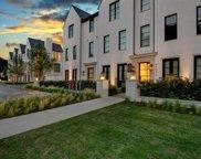 4502 Abbott Avenue Unit 105, Highland Park image