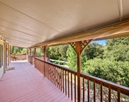 8010 Foothill, Pine Valley image