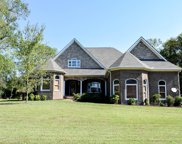 1011 SHIMMERING WAY, Gallatin image
