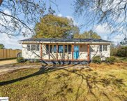 614 Flatwood Road, Spartanburg image