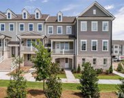 430 Clementine Drive Unit #36, Cary image