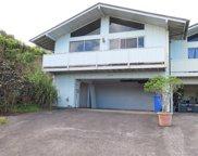 47-720 Akakoa Place Unit A, Kaneohe image