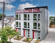 5511 C 4th Ave NW, Seattle image