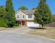 157 Washer Dr, La Vergne image