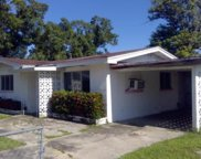 205 Manor Pky, Fort Myers image