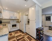5806  Shadow Creek Drive Unit #4, Sacramento image