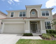 2550 Archfeld Boulevard, Kissimmee image