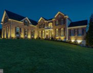 7 Pin Oak Dr, Chadds Ford image